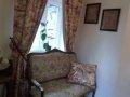 Chambre Melle 2_320x250